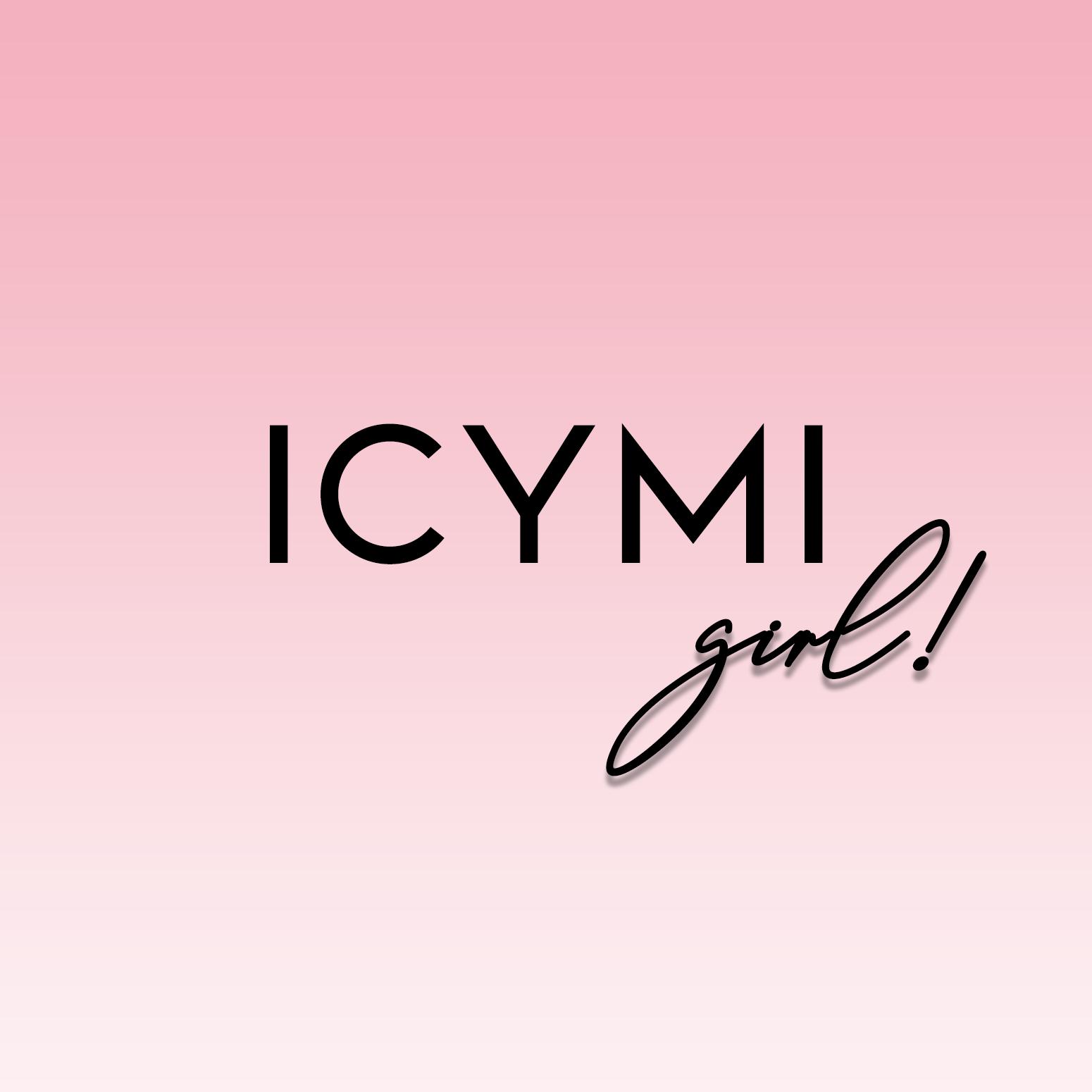 icymigirl.com